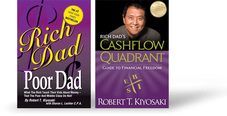 rich dad poor dad ebook download