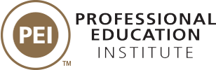 Professional Education Institute Coupons and Promo Code